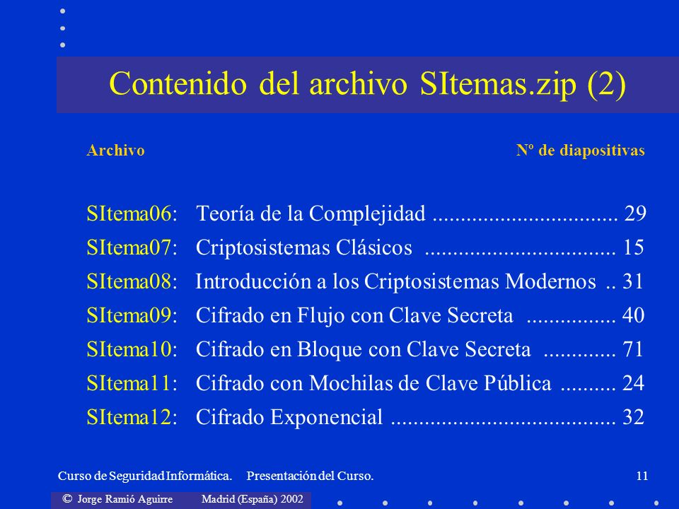 Contenido del archivo SItemas.zip (2)