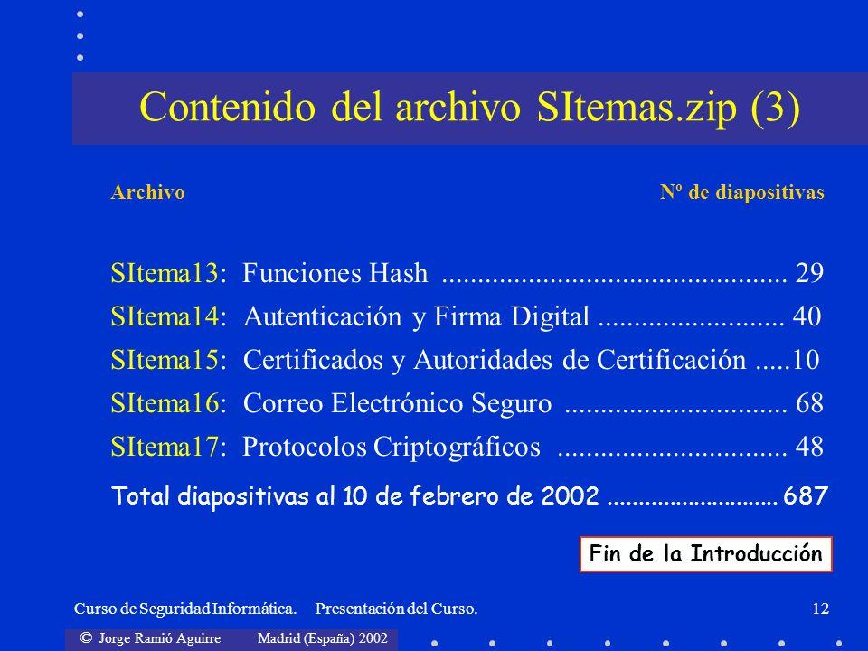 Contenido del archivo SItemas.zip (3)