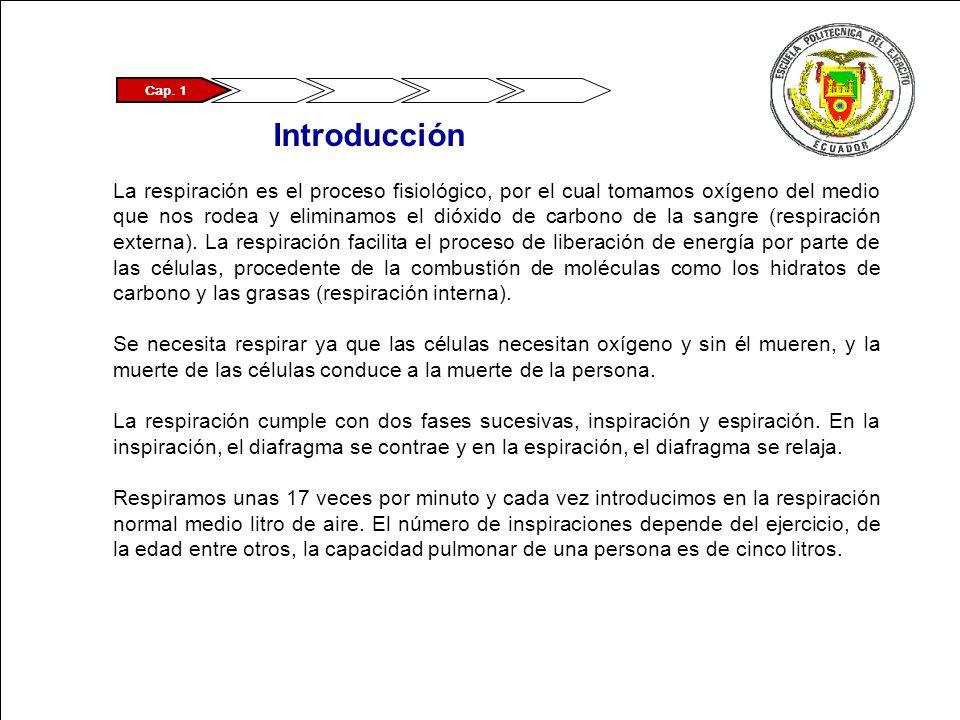 Cap. 1 Introducción.