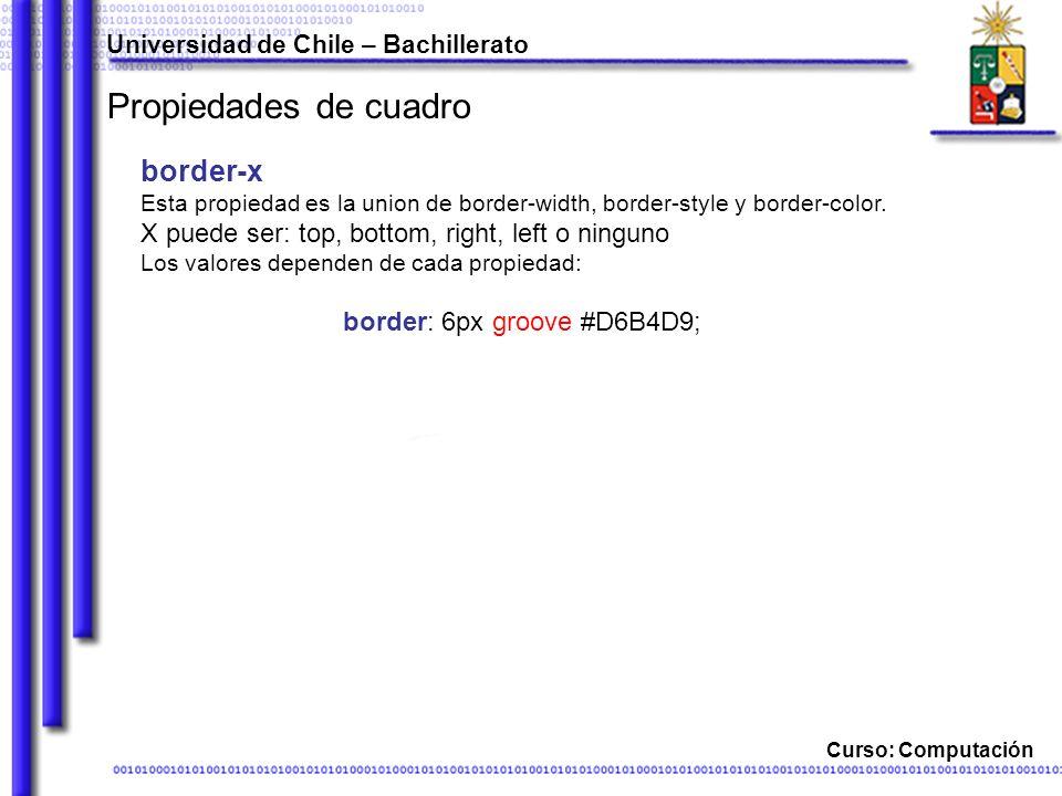 border: 6px groove #D6B4D9;