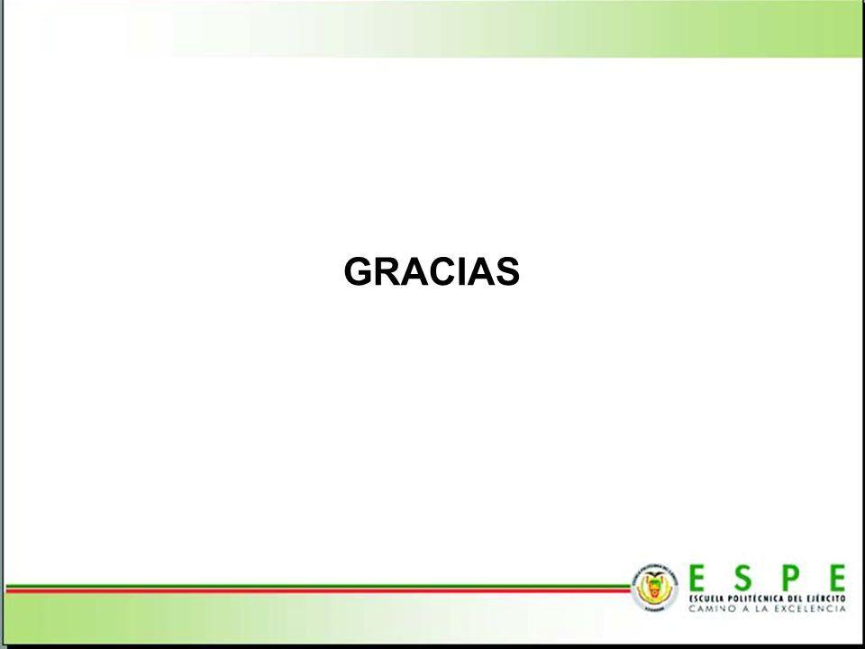 GRACIAS 43