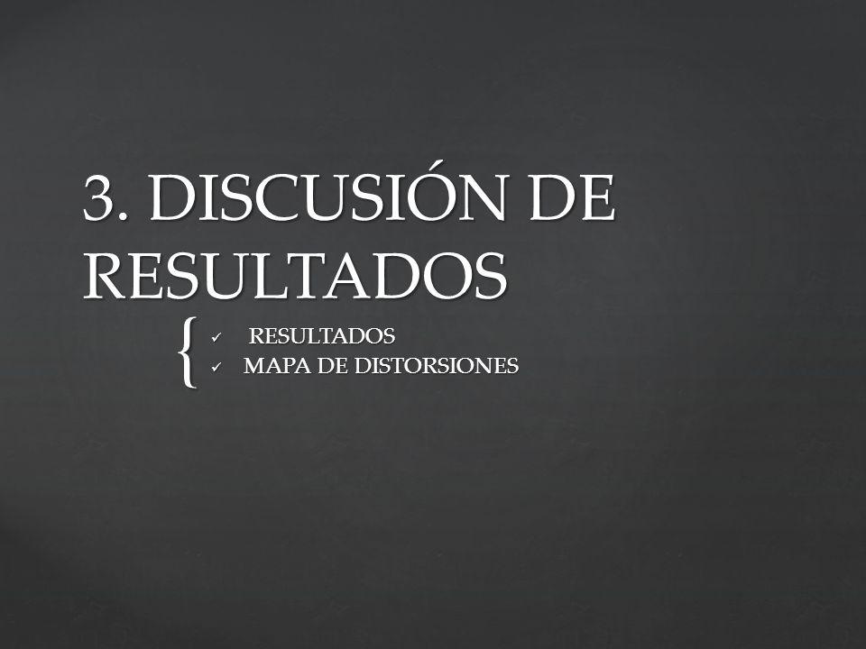 3. DISCUSIÓN DE RESULTADOS