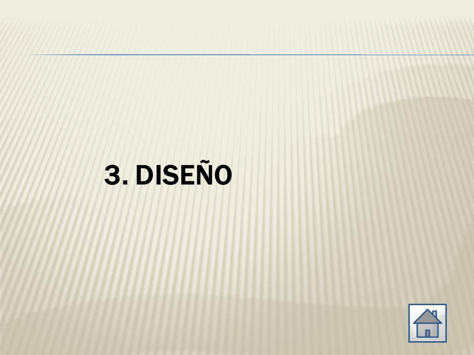 3. DISEÑO