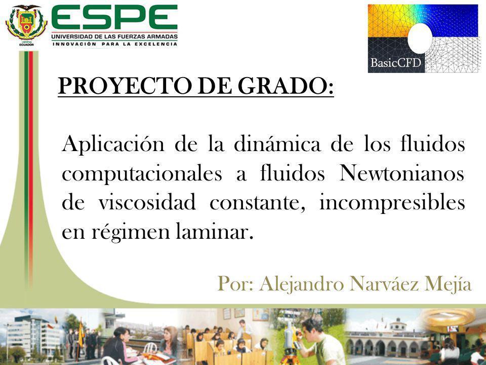 Por: Alejandro Narváez Mejía