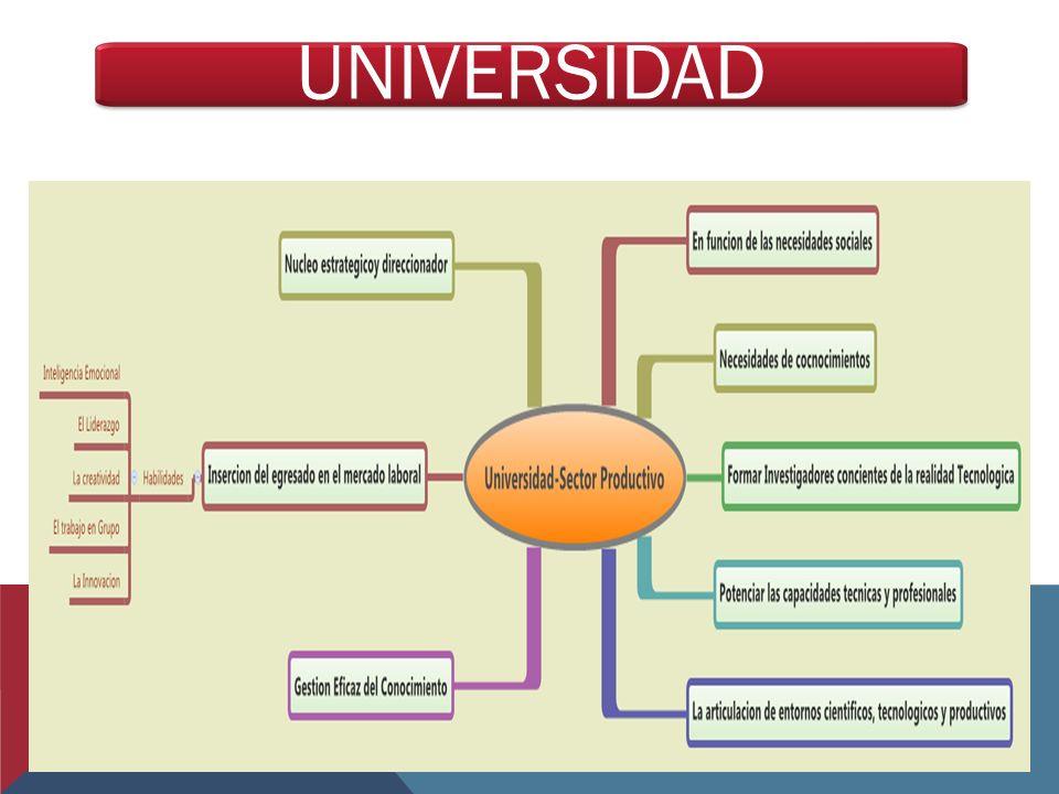 UNIVERSIDAD 22