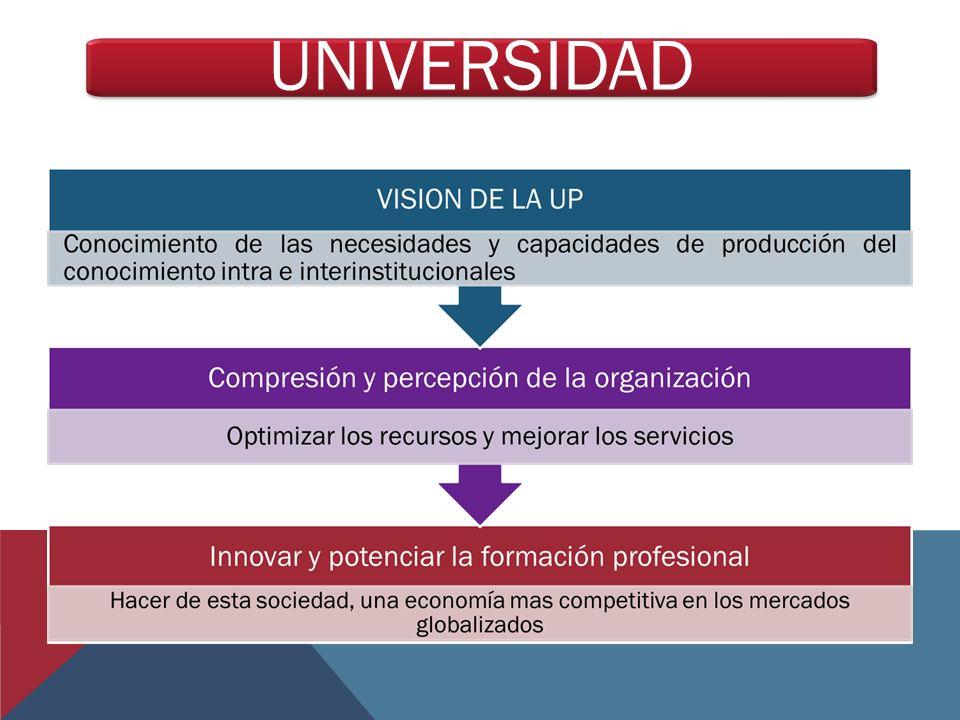 UNIVERSIDAD 24