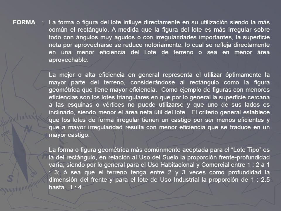 FORMA: