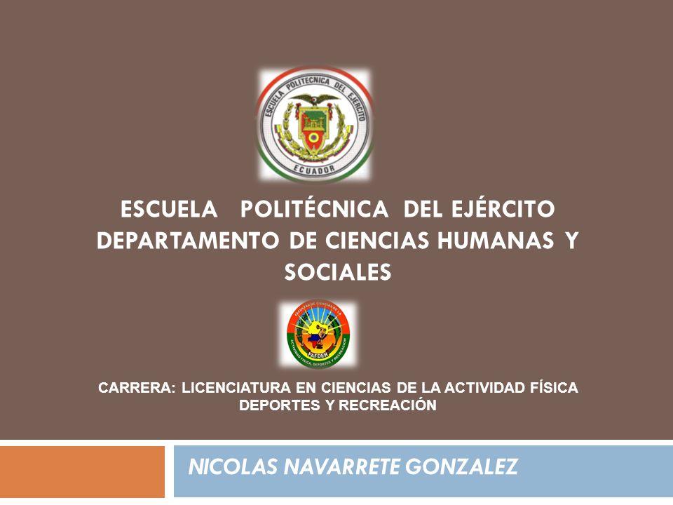 NICOLAS NAVARRETE GONZALEZ