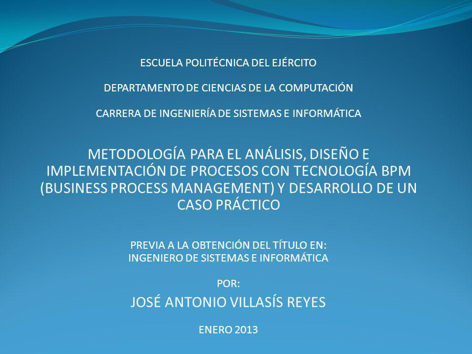 JOSÉ ANTONIO VILLASÍS REYES ENERO 2013