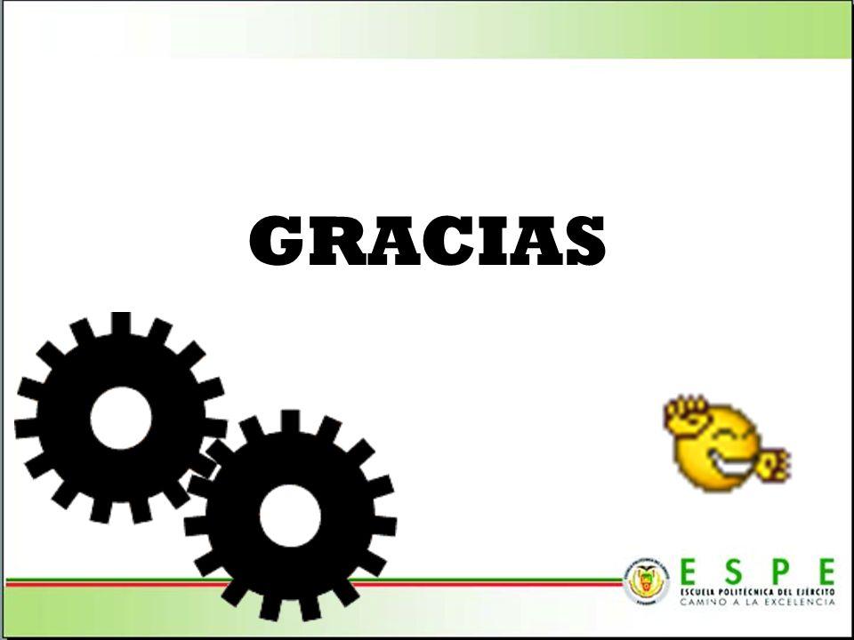 GRACIAS 55