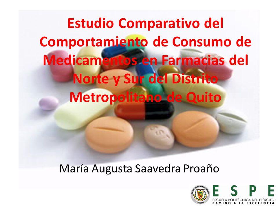 María Augusta Saavedra Proaño