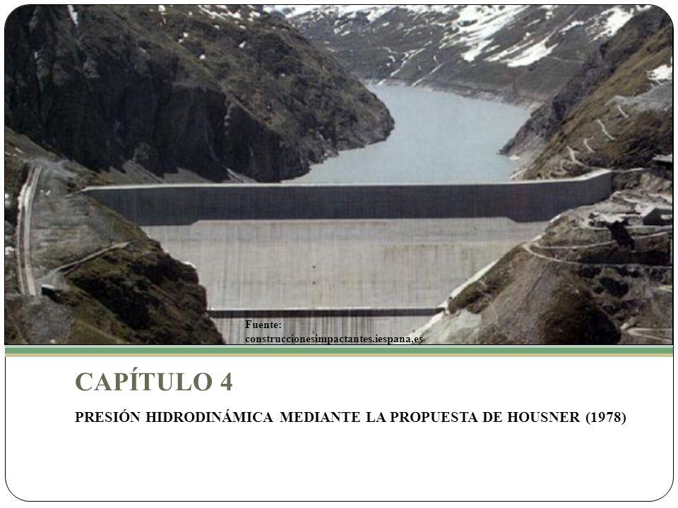 Fuente: construccionesimpactantes.iespana.es