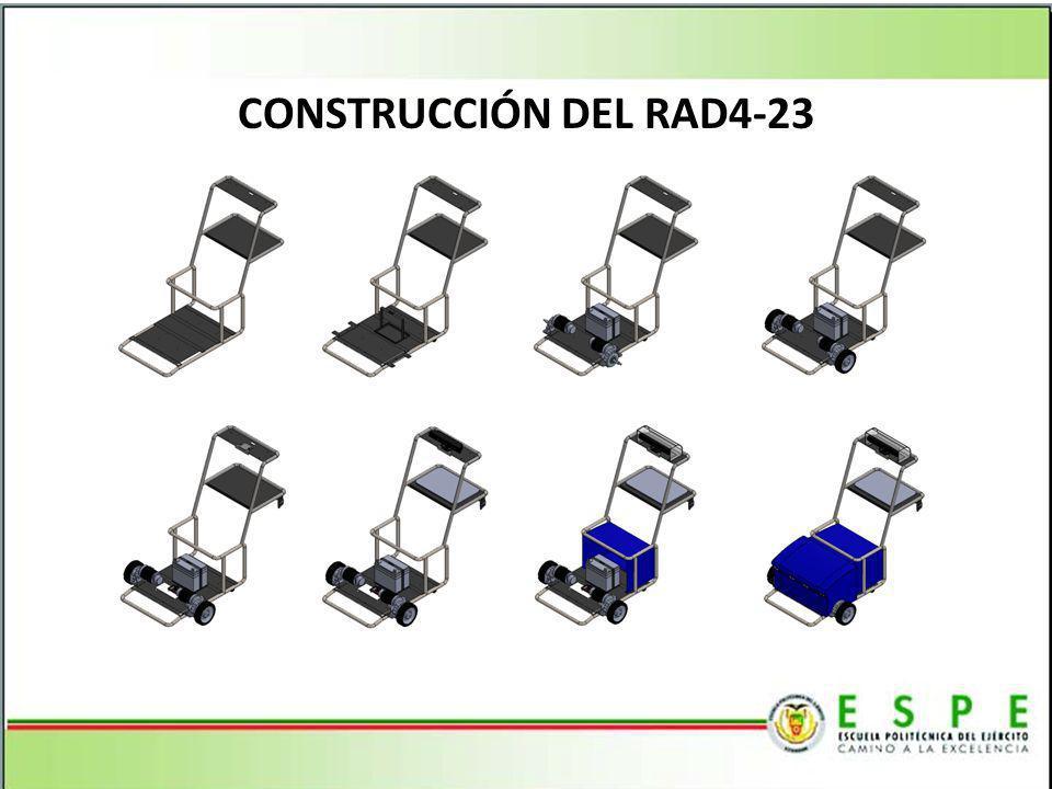 CONSTRUCCIÓN DEL RAD4-23 Referente al cantón el Empalme 46