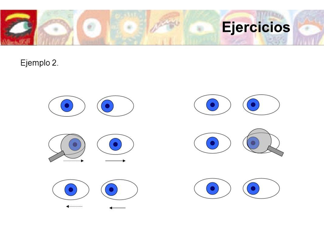 Ejercicios Ejemplo 2.