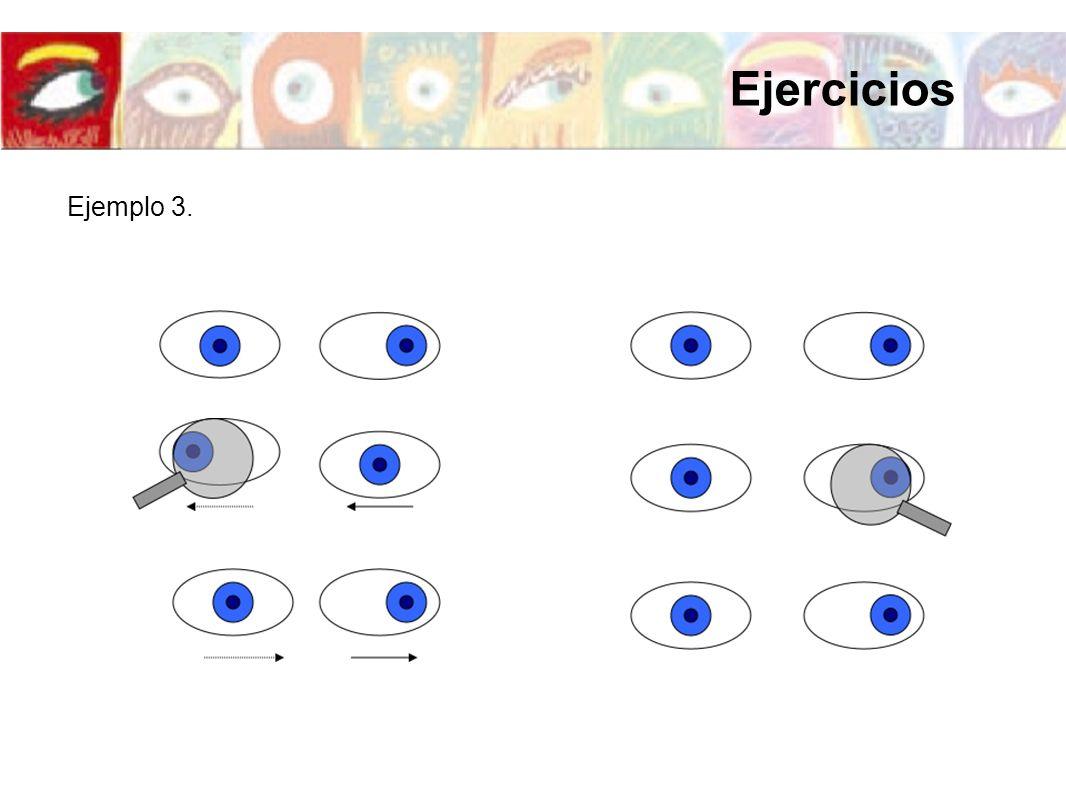 Ejercicios Ejemplo 3.