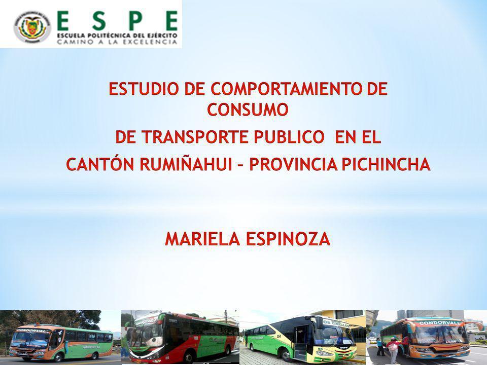 MARIELA ESPINOZA ESTUDIO DE COMPORTAMIENTO DE CONSUMO