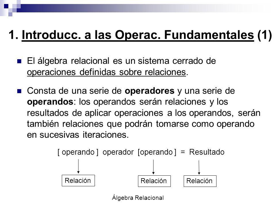 1. Introducc. a las Operac. Fundamentales (1)