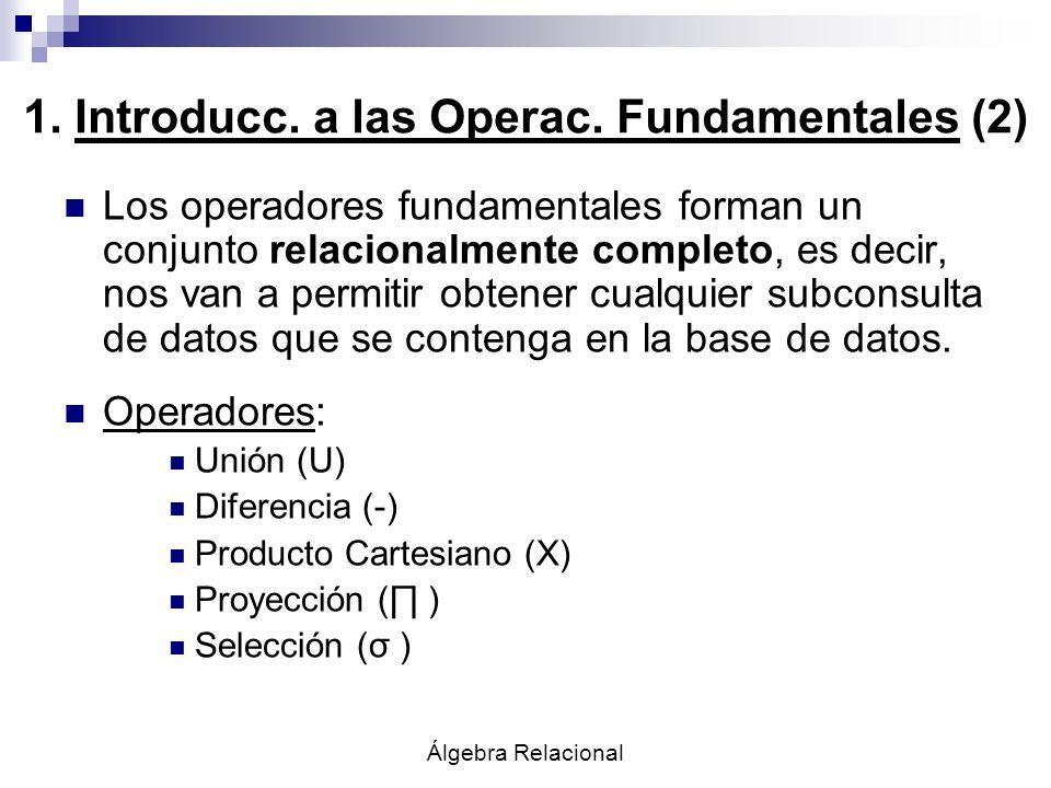 1. Introducc. a las Operac. Fundamentales (2)