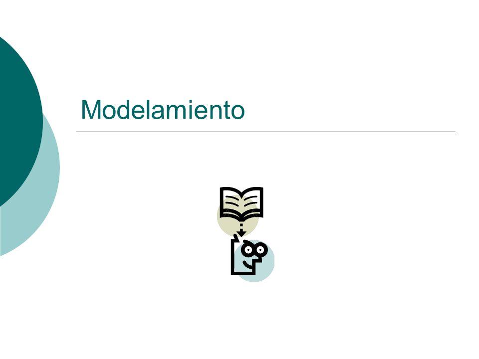 Modelamiento