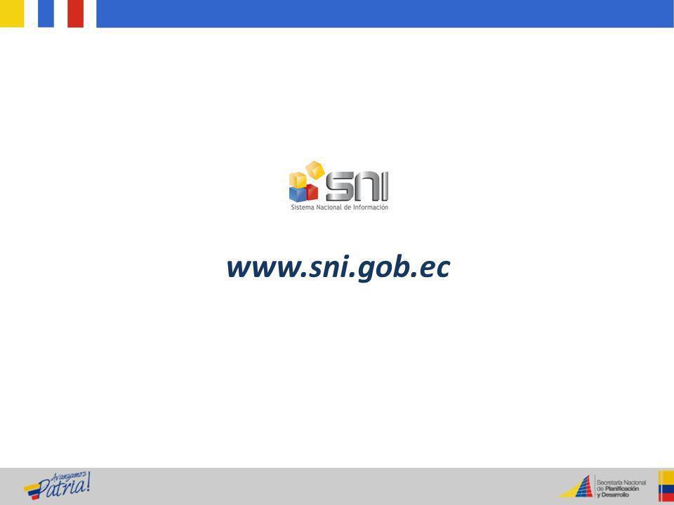 www.sni.gob.ec