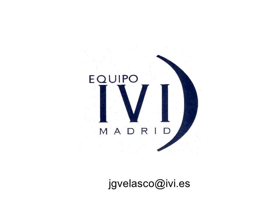 jgvelasco@ivi.es