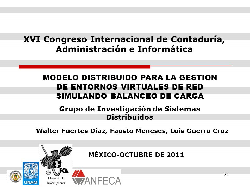 Walter Fuertes Díaz, Fausto Meneses, Luis Guerra Cruz