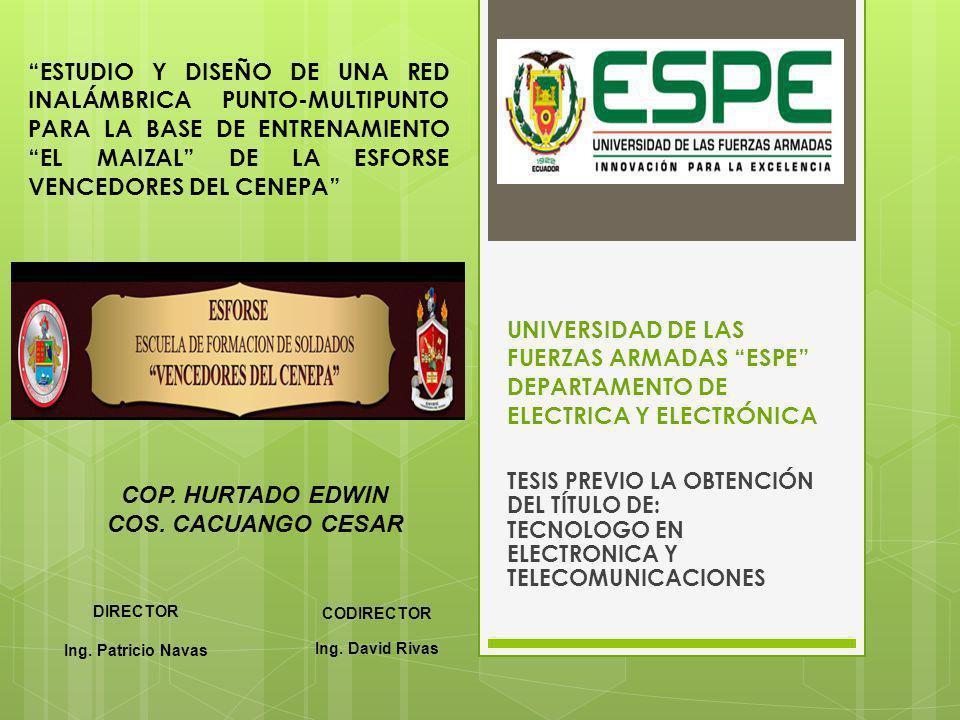 COP. HURTADO EDWIN COS. CACUANGO CESAR