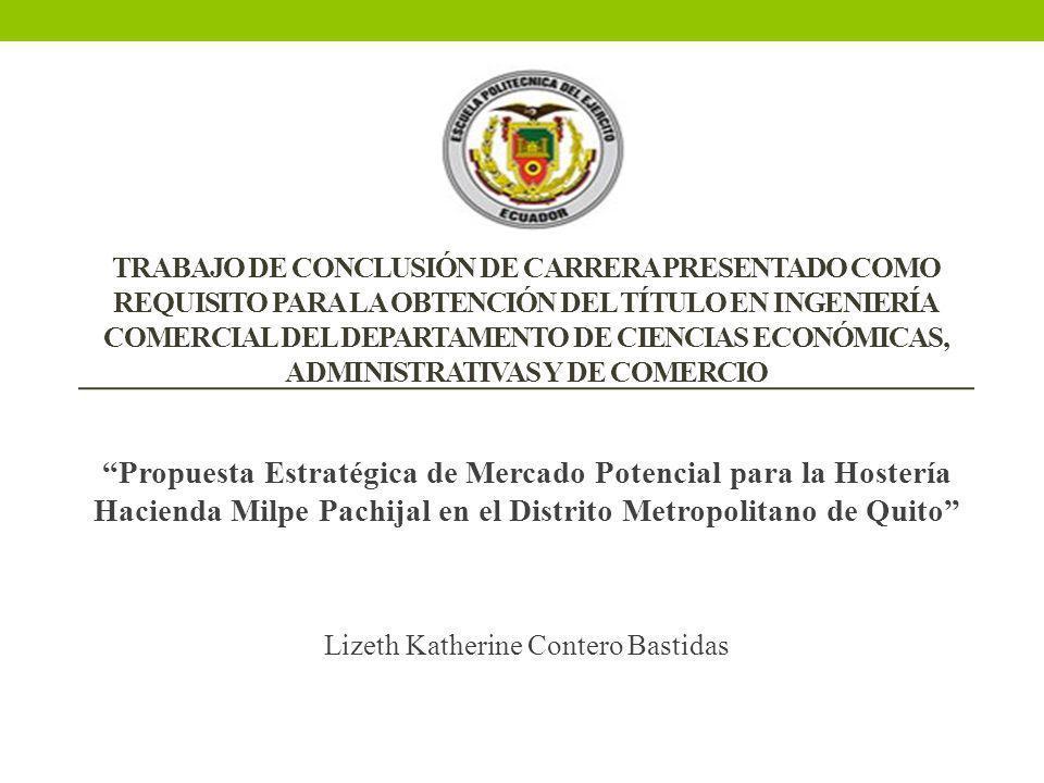 Lizeth Katherine Contero Bastidas