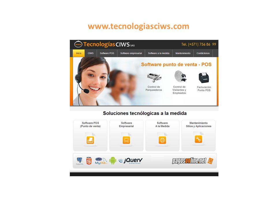 www.tecnologiasciws.com