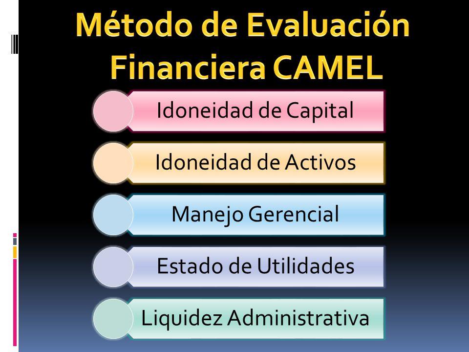 Liquidez Administrativa