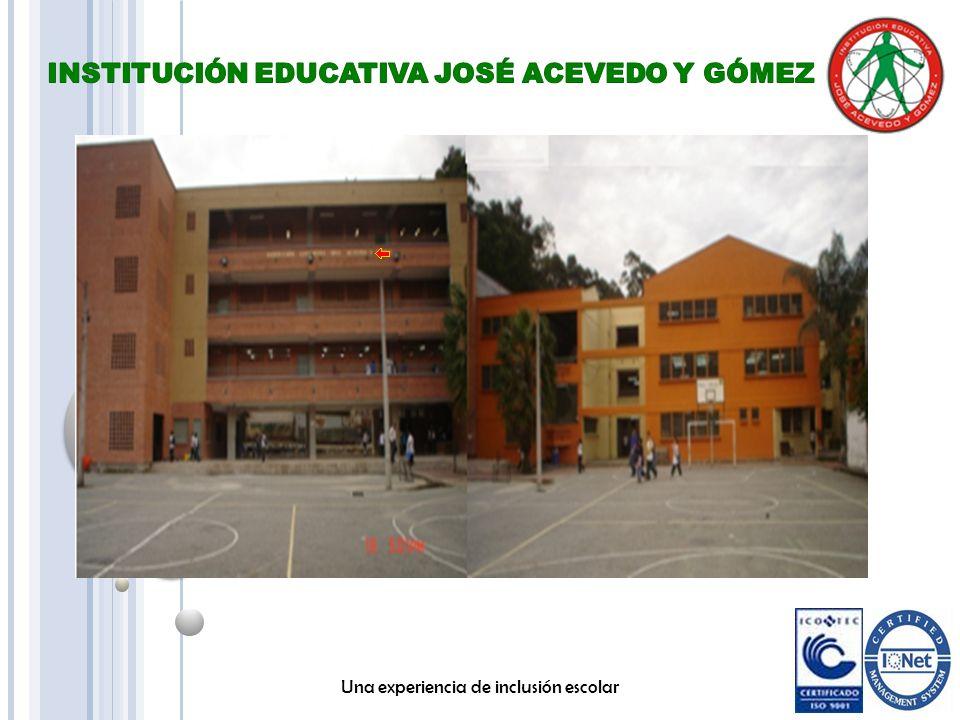 Comuna 15 MEDELLÍN Proyecto Informática para padres de familia
