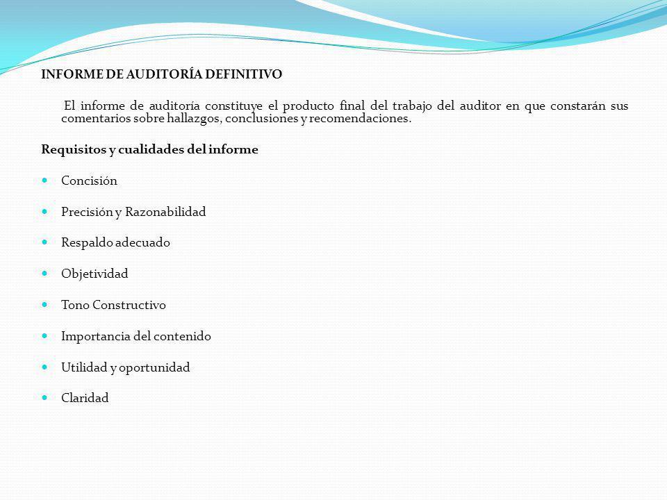 INFORME DE AUDITORÍA DEFINITIVO
