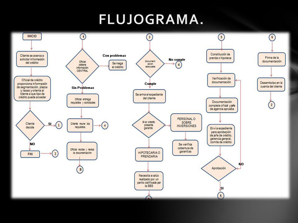 FLUJOGRAMA.