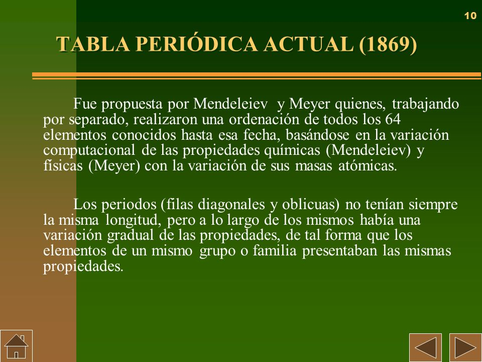 Ies albaida qumica 4 eso ppt descargar 10 tabla peridica urtaz Image collections