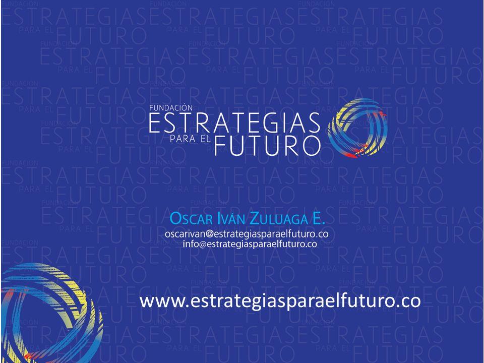 www.estrategiasparaelfuturo.co