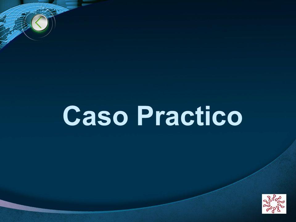 Caso Practico www.themegallery.com