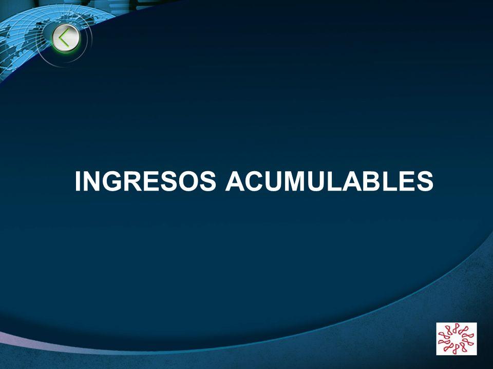 BIENVENIDOS!!!!!! INGRESOS ACUMULABLES www.themegallery.com