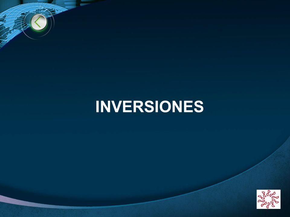 BIENVENIDOS!!!!!! INVERSIONES www.themegallery.com
