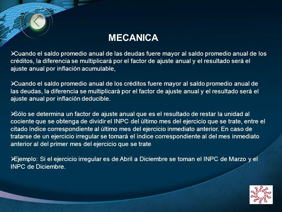 BIENVENIDOS!!!!!! MECANICA.