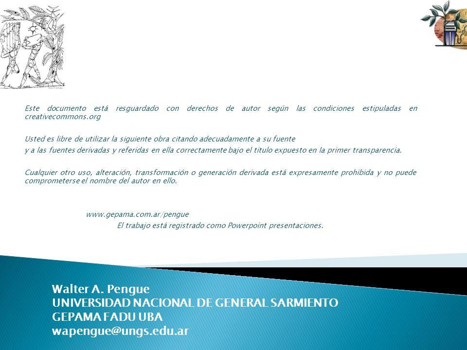 El trabajo está registrado como Powerpoint presentaciones.