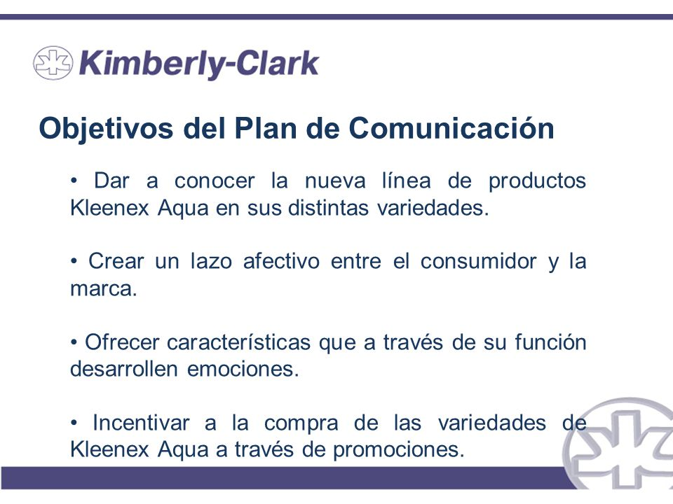 "marketing plan kleenex (""marketing essentials for kleenex essay example  ""marketing essentials for kleenex essay example  the marketing plan includes the following sections:."