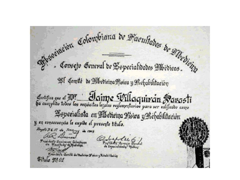 Sueldo docentes 7000 pesos y residntes 500 pesos en 1959