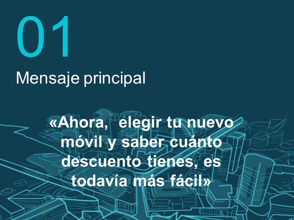 01 Mensaje principal.