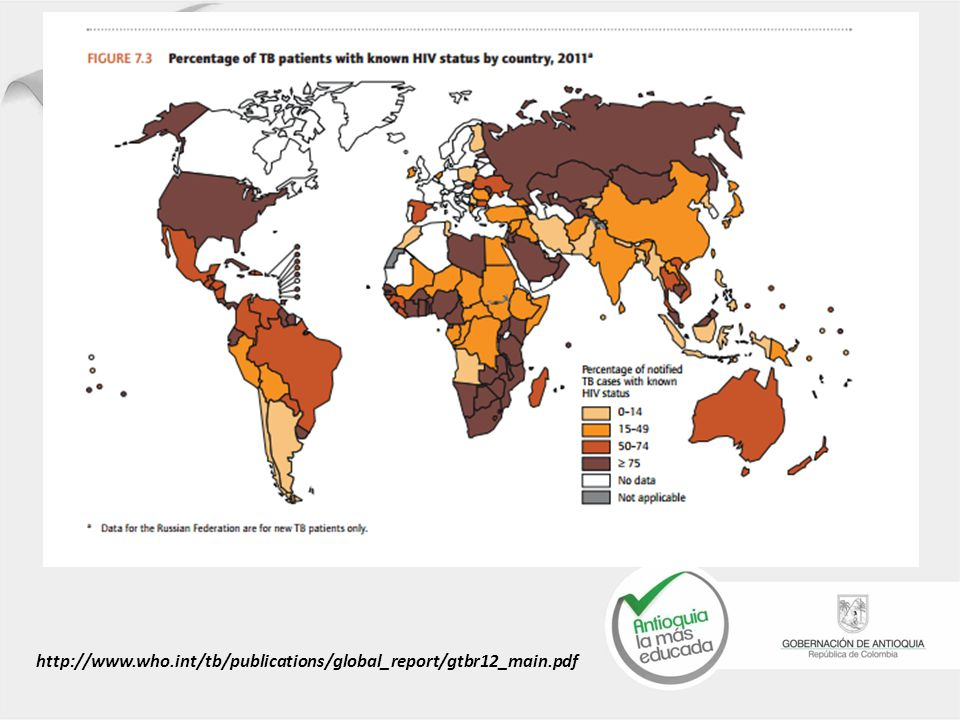http://www.who.int/tb/publications/global_report/gtbr12_main.pdf