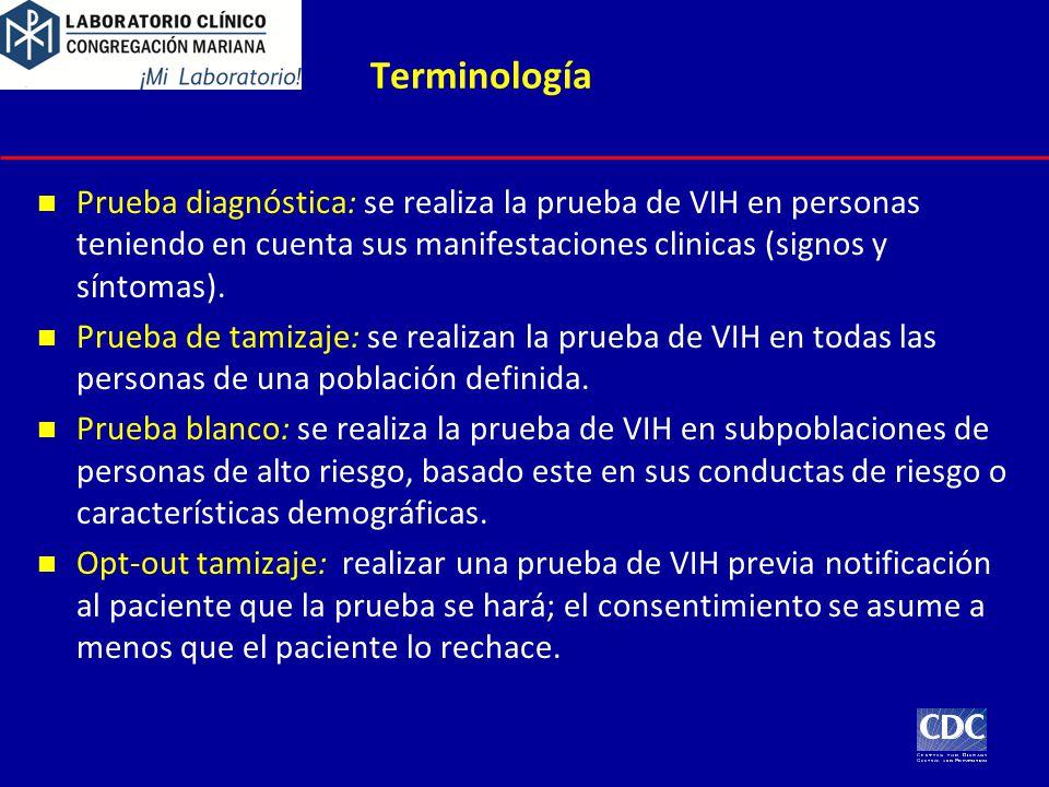 4/1/2017 Terminología.
