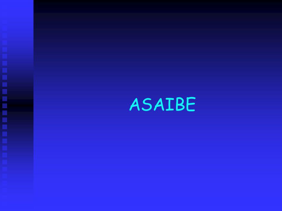 ASAIBE