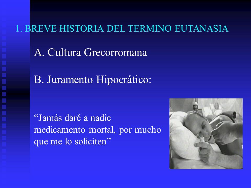 A. Cultura Grecorromana