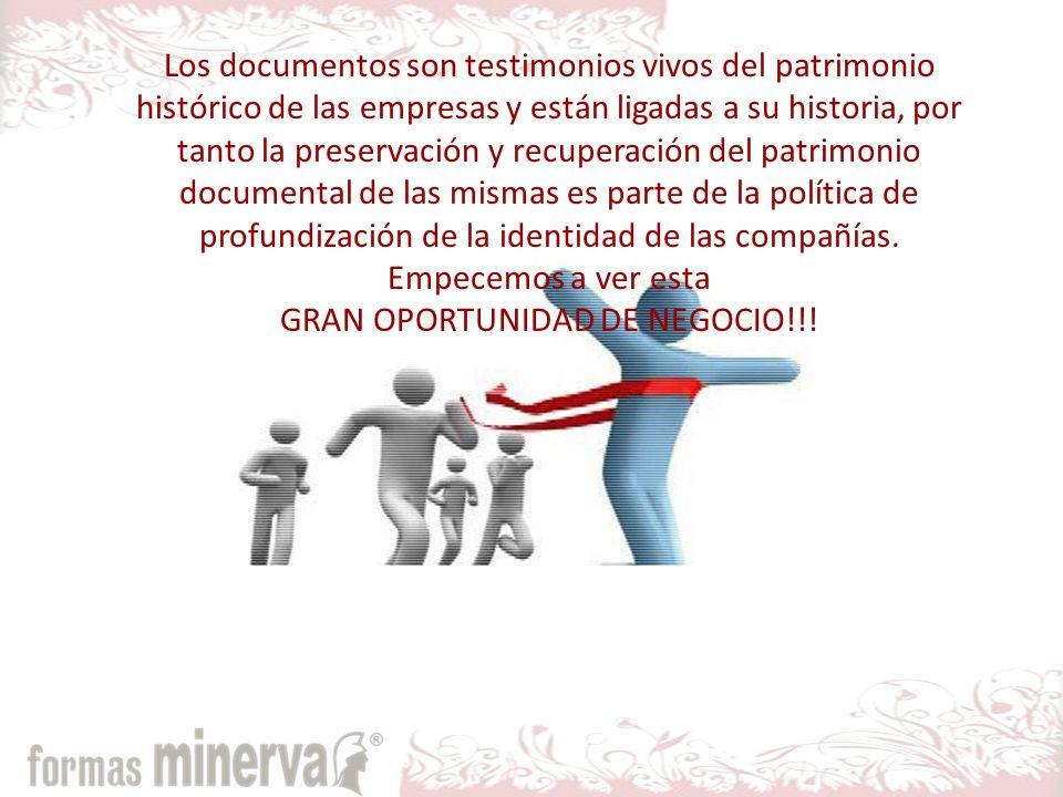 GRAN OPORTUNIDAD DE NEGOCIO!!!