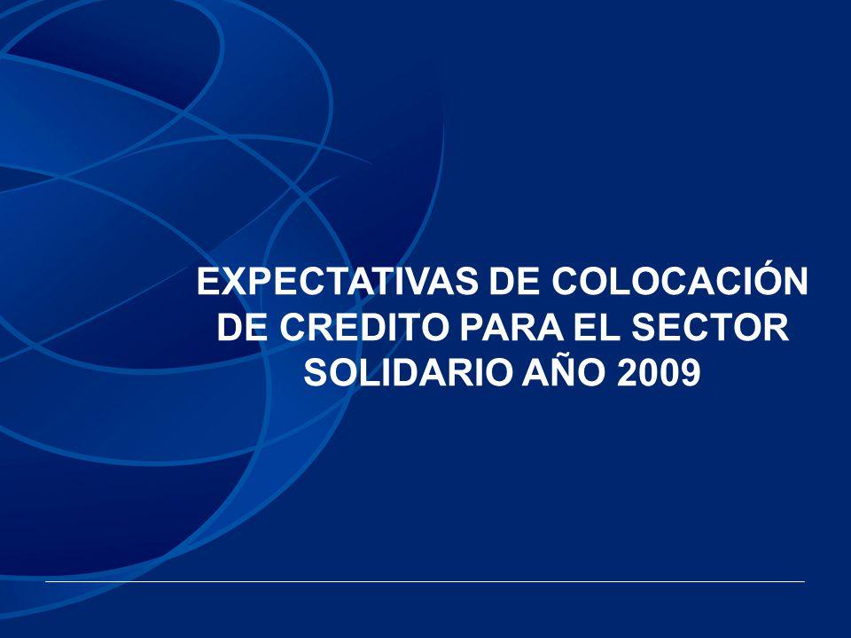 EFECTOS DE LA DESACELERACIÓN ECONÓMICA COLOMBIANA