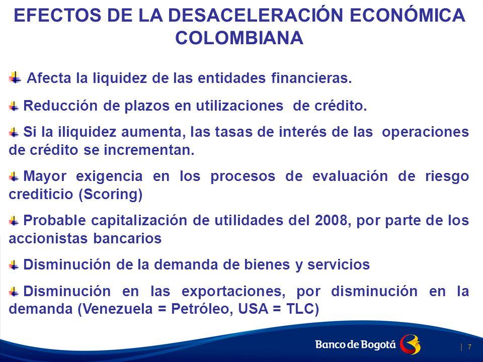 PROCESO DE EVALUACIÓN DE RIESGO CREDITICIO